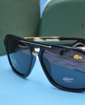 3aea848df نظارات شمسية رجالي – دزاين سنتر للساعات